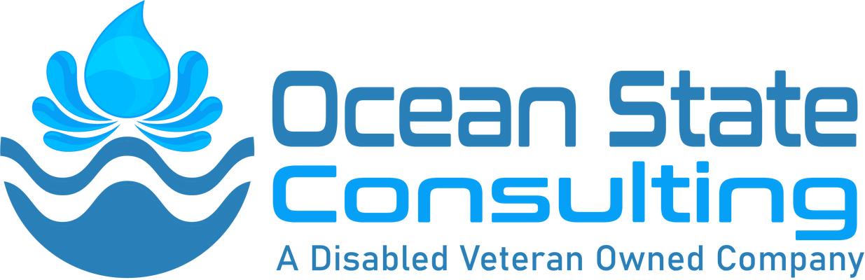Ocean State Consulting
